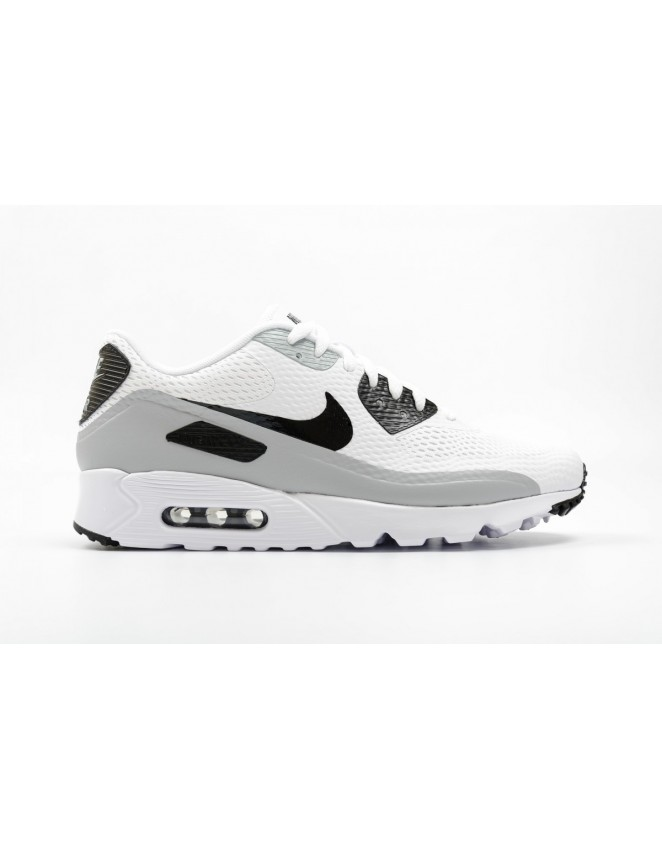 vevds Nike Air Max 90 Ultra Essential Mens Sizes 7 - 11 Brand New Summer