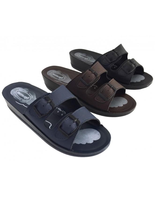 Aerosoft Shoes Uk
