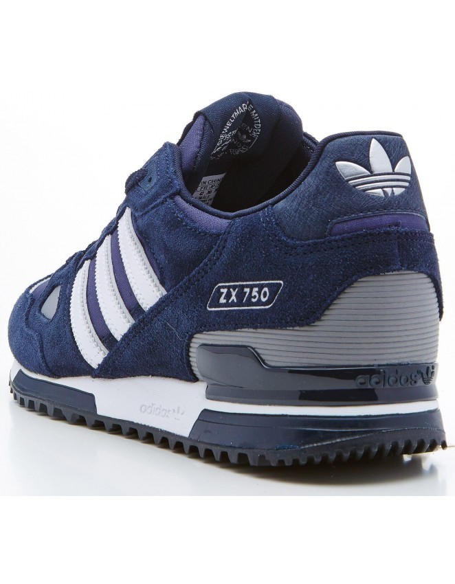 adidas zx750 scontate
