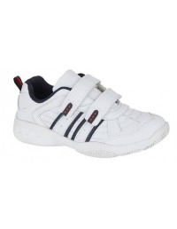 childs-boys-trainers-pdq-fusion-trainer