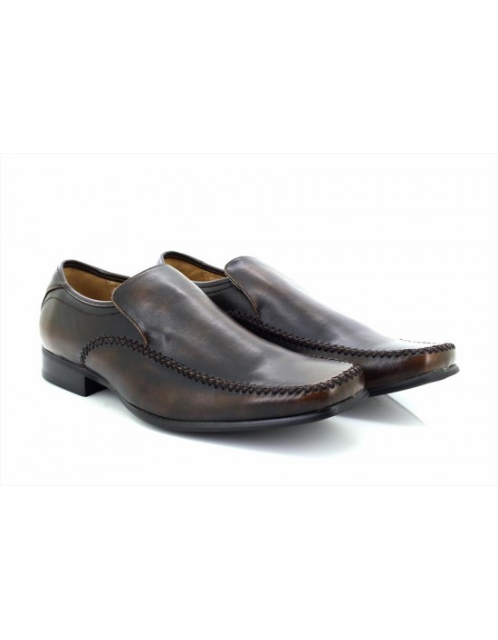 mens-fashion-shoes-goor-shoes