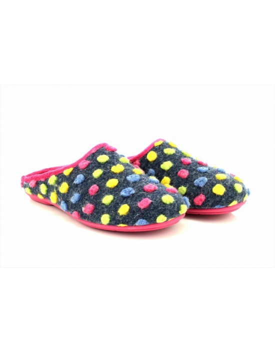 ladies-mule-slippers-sleepers-amy-textile