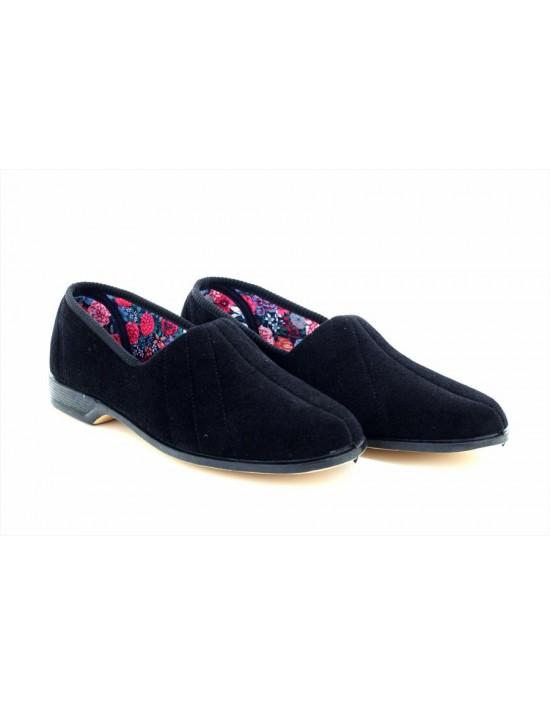 ladies-full-slippers-sleepers-audrey-iii-textile