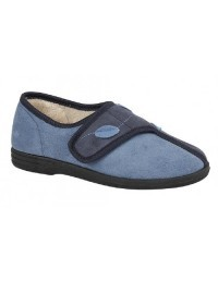ladies-touch-fastening-sleepers-abigail-textile