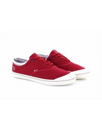 Lacoste Ortholite Rene II 2 Mesh Pique Mens Trainers Casual Shoes