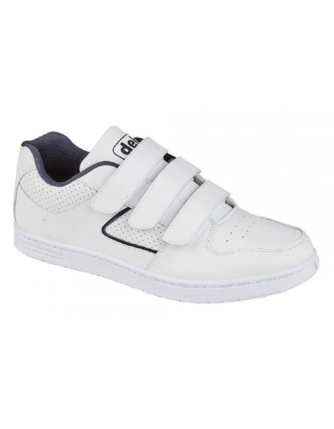 mens-trainers-and-skates-dek-charing-cross-trainer