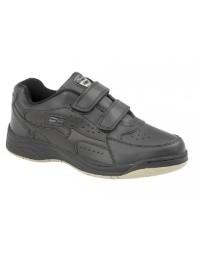 mens-trainers-and-skates-dek-arizona--trainer