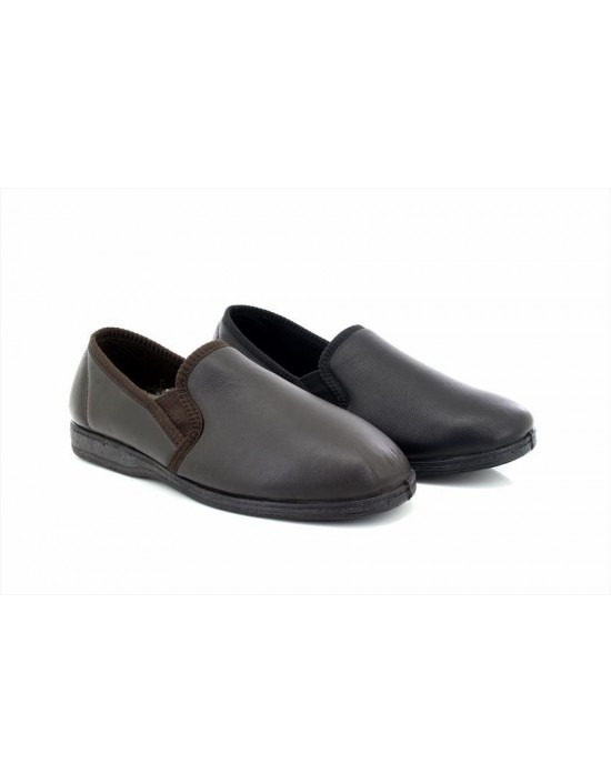 mens-full-slippers-sleepers-hadley--leather