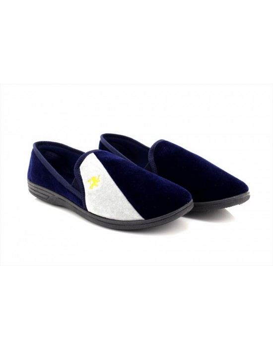 mens-full-slippers-zedzzz-aaron-textile-full-slippers