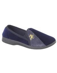 mens-full-slippers-zedzzz-aaron-textile-full-slippers