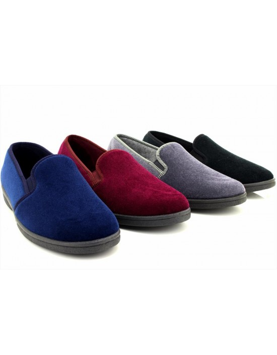 mens-full-slippers-sleepers-anthony-iv-textile