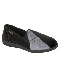 mens-full-slippers-dunlop-winston--textile