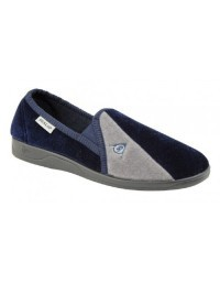 mens-full-slippers-dunlop-winston--textile