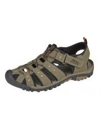 mens-summer-sandals-pdq