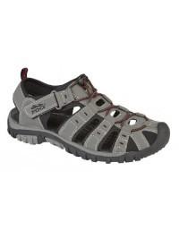 childs-summer-sandals-pdq