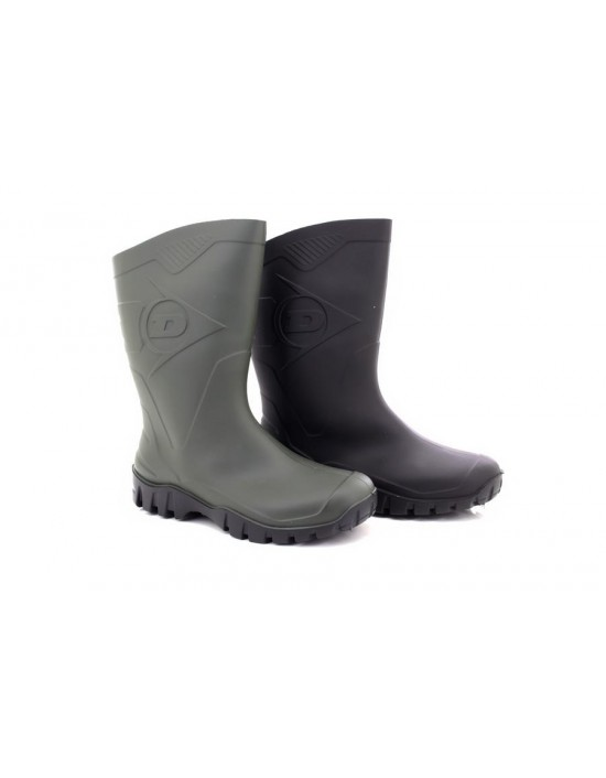 ladies-wellingtons-and-gardening-dunlop-dee-calf