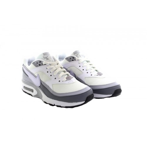 93e146810d61 Nike Air Max BW (GS) Running Trainers 820344 005 Sneakers Running Shoes