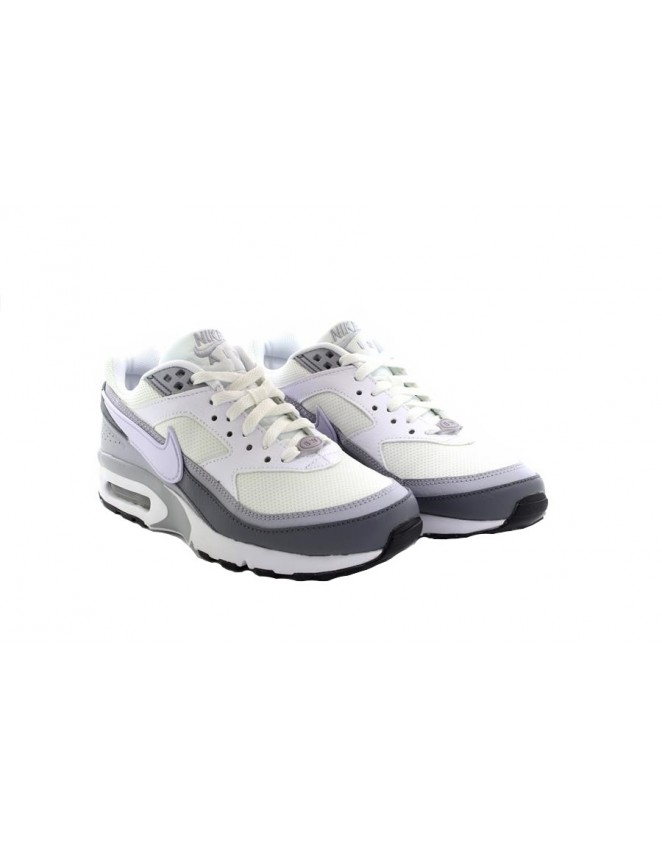 buy popular e31c4 0ab9c New Nike Air Max BW (GS) Running Trainers 820344 005 Sneakers Running Shoes