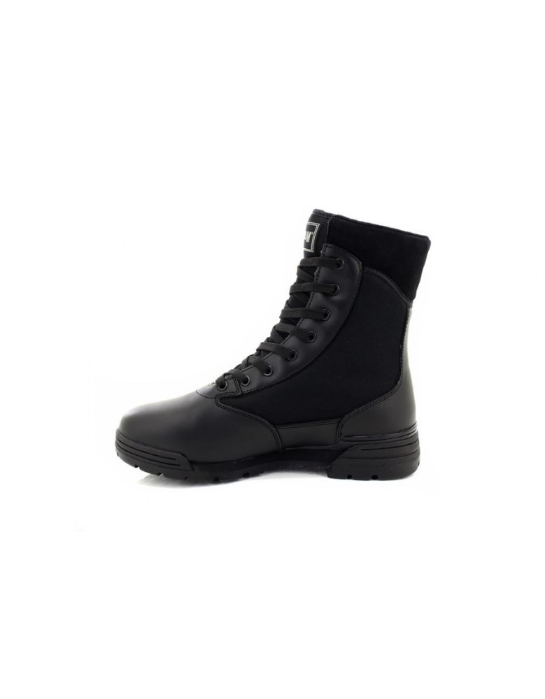 4d22c7b8d Magnum M439 Unisex CLASSIC Original Military Combat Uniform Boot