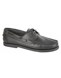 mens-boat-shoes-dek-leather-shoes