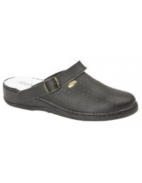 mens-hospitals-and-care-sanmalo-coated-leather