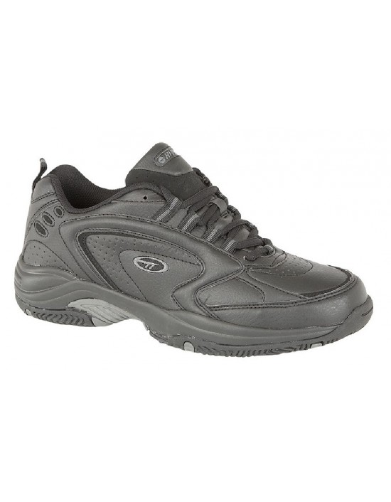 Mens Trainers and Skates Hi-TEC BLAST LITE / XL