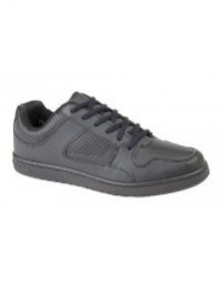 Dek EUSTON T720 Lace Up Casual Sport Everyday Trainers