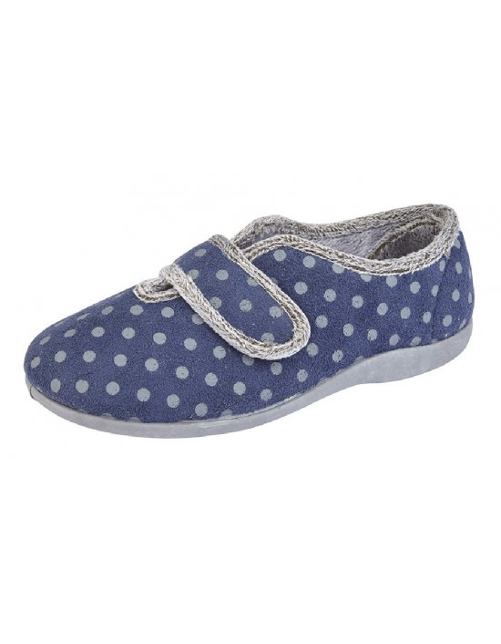 ladies-full-slippers-sleepers-lucy-microfibre