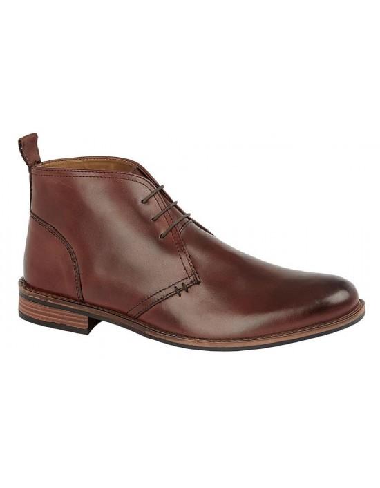mens-fashion-boots-roamers-3-eye-desert-boot-leather
