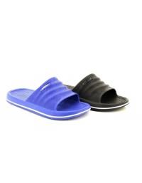 Unisex Classic Slip On Waterproof Slipper Sliders