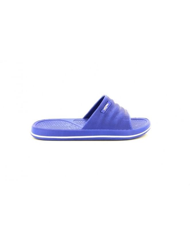906b46ea7dd09 New Unisex SHU Surfer Slip On Beach Shower Holiday Mules