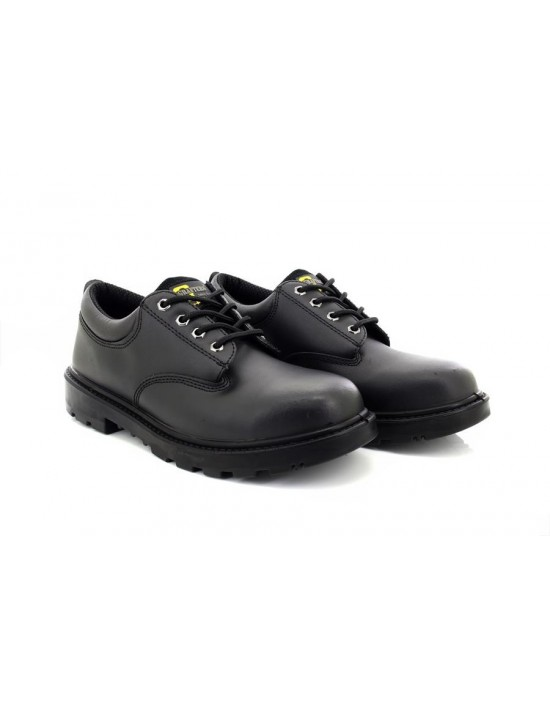 ladies-safety-shoes-grafters-contractor-en-iso-20345