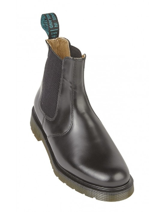 mens-fashion-boots-solovair-leather-boots
