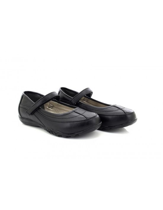 childs-girls-shoes-boulevard--shoes
