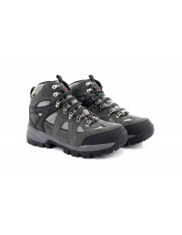 ladies-hiking-boots-johnscliffe-andes-leather-textile
