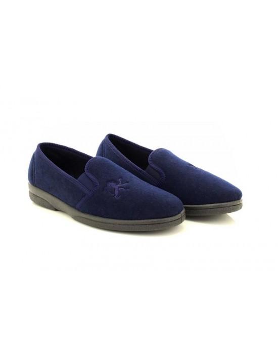 mens-full-slippers-sleepers-frazer--textile