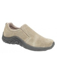 mens-trainers-and-skates-pdq-ryno-leather