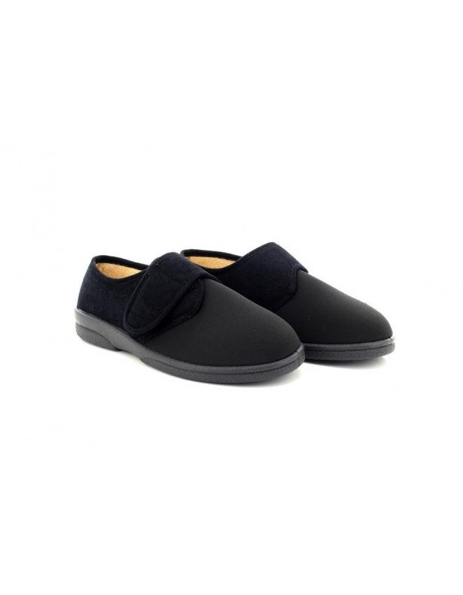 mens-touch-fastening-sleepers-superwide-eeee-fitting