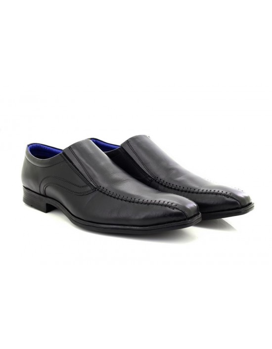mens-mens-basics-route21-leather