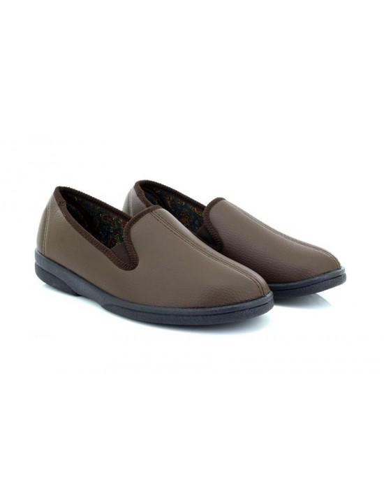 mens-full-slippers-sleepers-samos-ii-full-slippers