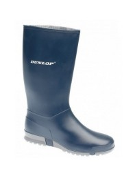 childs-wellingtons-dunlop-sport--wellingtons