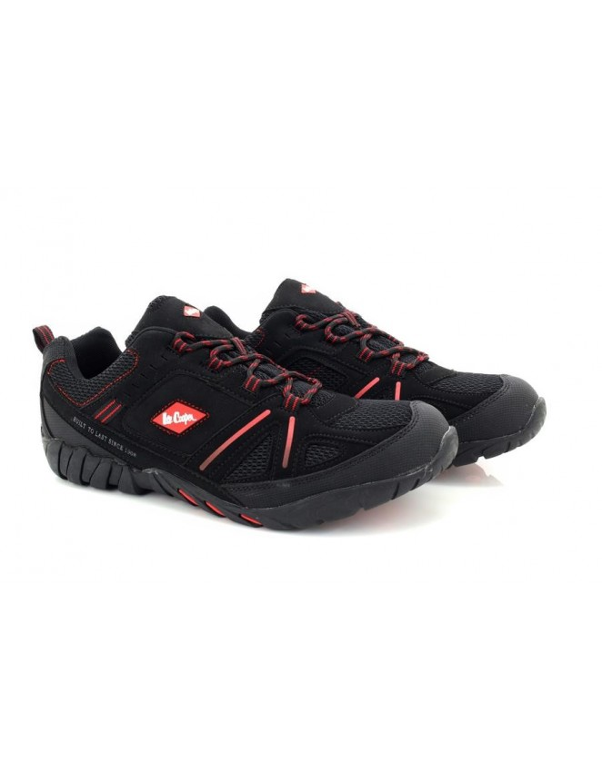 Work Boots Steel Toe Cap Shoes Trainers