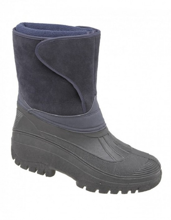 mens-wellingtons-and-waders-stormwells-boots