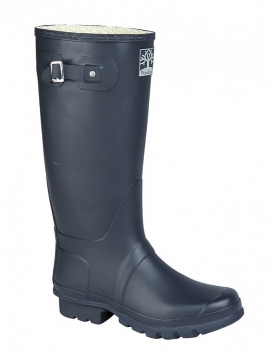 ladies-wellingtons-and-gardening-woodland-wide-fit