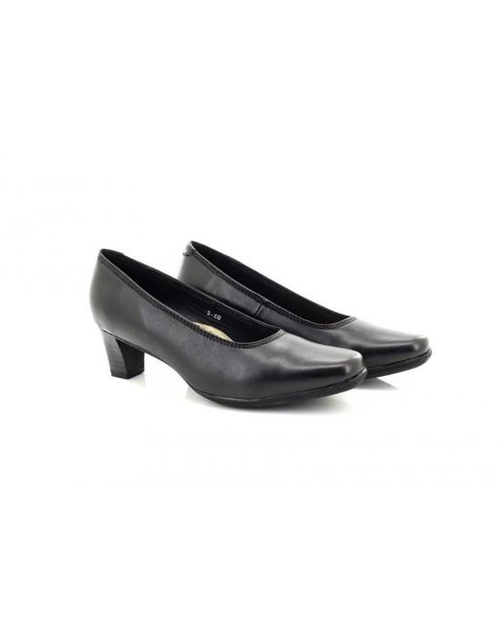 ladies-court-shoes-mod-comfys-leather-shoes