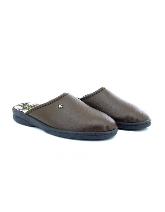 mens-mule-slippers-sleepers-dwight--mule-slippers