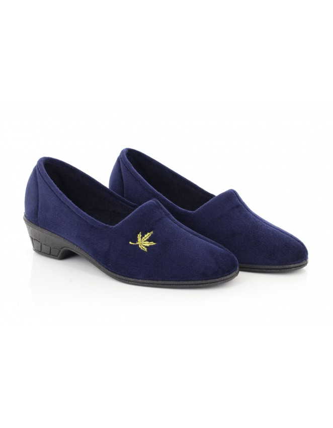 ladies-full-slippers-sleepers-andover-textile
