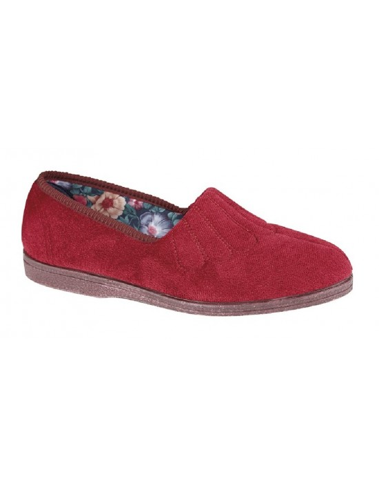 ladies-full-slippers-sleepers-zara--textile
