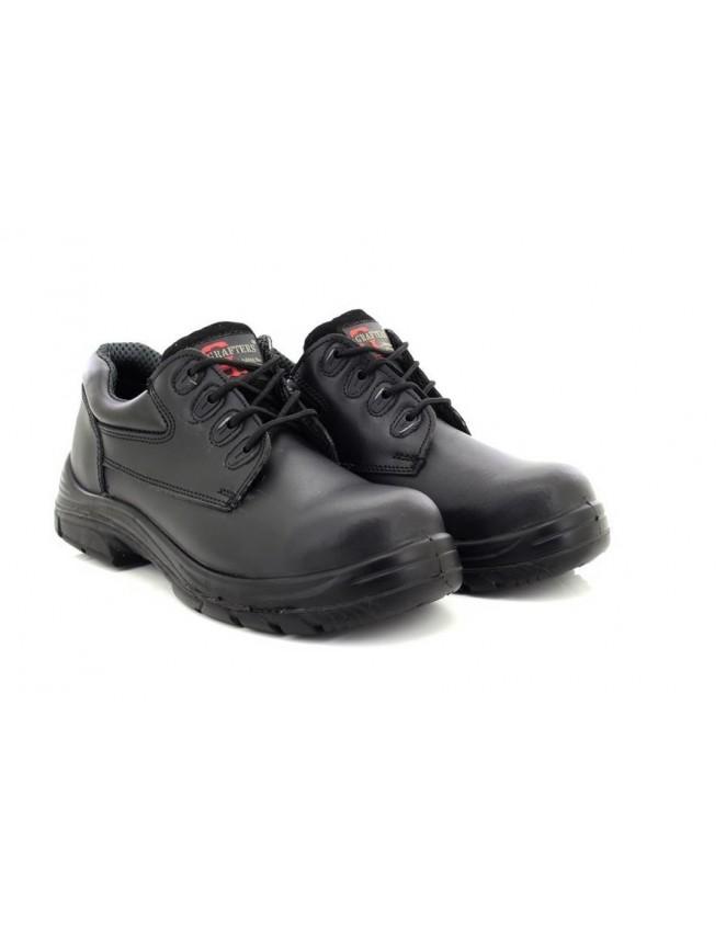 mens-safety-shoes-en-iso-20345