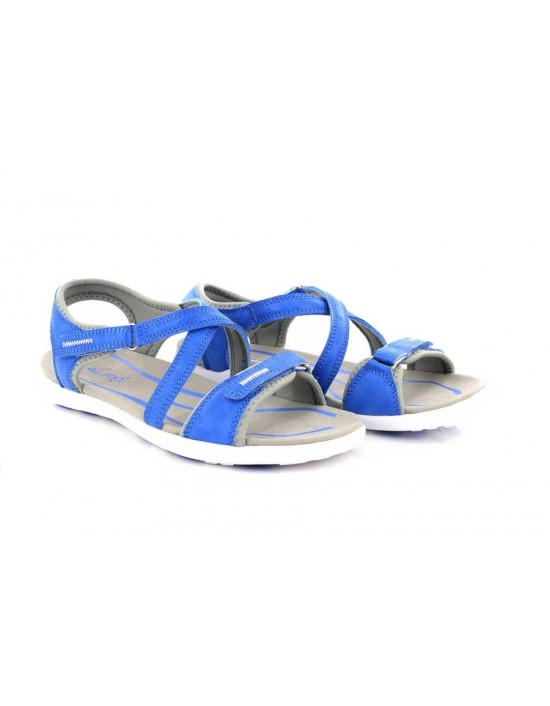 ladies-summer-shoes-and-sandals-pdq